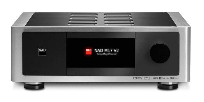 m17-v2