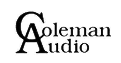 coleman-audio