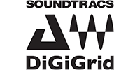DiGiGrid Soundtracs